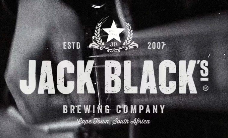 Jack Black's Brewing Company