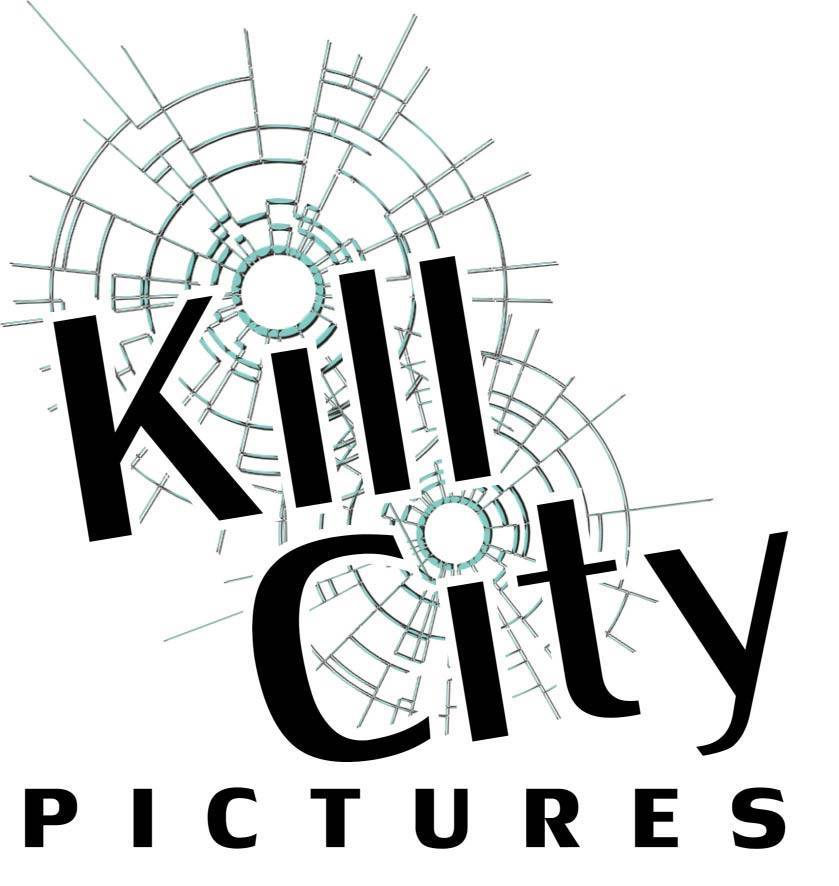 Kill City Pictures