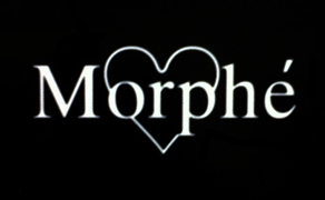 Morphe Clothing